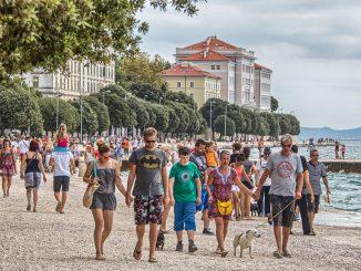 2014 Zadar